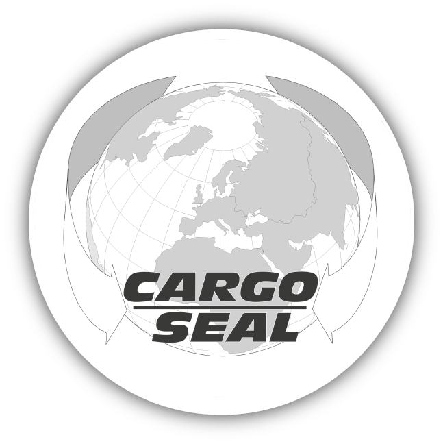 Cargo SEAL (Germany) GmbH